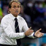 Italy vs Spain - Euro 2020: Team news, kick-off time, TV channel, stream, venue, odds 💥👩💥
