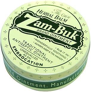 Rose & Co Zam-Buk ointment