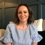 Chanelle Hayes reveals she feels 'so much healthier' after gastric sleeve surgery 💥👩💥