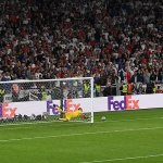 So why DO England keep losing penalty shootouts? Psychologist BRADLEY BUSCH explains 💥👩💥