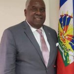 Florida doctor arrested in Haitian president's assassination campaigned to replace him last month 💥👩💥
