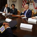 Eric Adams to join Biden at the White House to discuss spiraling gun violence problem 💥👩💥