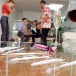 'Woke Coke': Drug-dealers are targeting middle-class users with 'ethically sourced' cocaine 💥👩💥