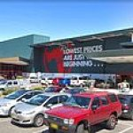 Coronavirus Australia: Sydney exposure sites including Kmart, Subway, Cotton On and Bunnings 💥👩💥