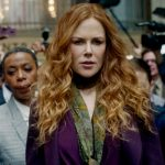 Emmy nomination SNUBS 2021: Nicole Kidman misses out for The Undoing 💥👩💥