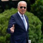 Biden to travel to Philadelphia to lay out the 'moral case' for voting rights 💥👩💥