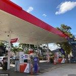 KFC worker exposes dozens to Covid on three night shifts in Sydney outbreak ground zero Fairfield 💥💥
