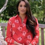 Meghan Markle will executive produce new animated series for Netflix 💥👩💥