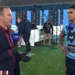 State of Origin: Queensland beats NSW on the Gold Coast in controversial clash 💥👩💥