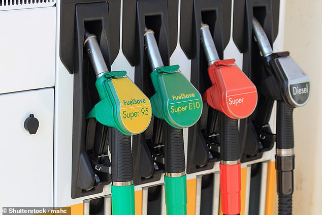 The introduction of E10 fuel will cut UK carbon emissions from vehicles by 750,000 tonnes per year, it has been claimed. However, owners of vehicles that shouldn't use it due to the higher bioethanol mix will have to fork out for more expensive Super Unleaded, which will continue to use a 5% ratio of bioethanol