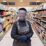 Face masks expected to remain in supermarkets, police and NHS beyond July 19 Freedom Day 💥💥