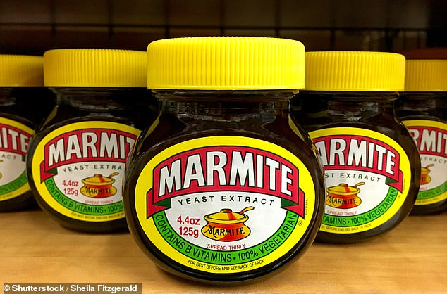 Unilever is a company with which we will all have some connection, from consuming their products such as Magnum, Marmite and margarine