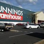 Coronavirus Australia: Alert for Bunnings, a takeaway and popular cafes in Melbourne, Victoria 💥👩💥