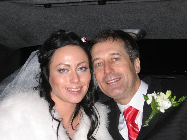 The Prings initially suspected his brother had been murdered for his assets but the High Court hearing in 2019 brought by Miss Moore resulted in the family releasing a statement that she had not murdered him.