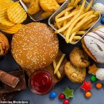Government obesity and plastic waste crackdown will add £160 to UK families' annual shopping bill 💥👩💥