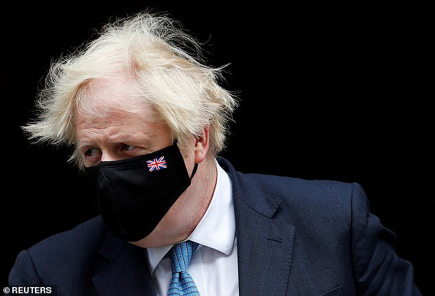 On becoming Prime Minister in July 2019, Boris Johnson made it clear he recognised the scale of the social care problem. Standing on the steps of No. 10, he claimed to have a bold plan to fix the system