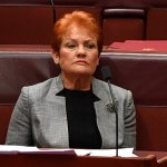 Pauline Hanson joins furious Aussies to slam the Olympic 2032 Brisbane win 💥👩💥