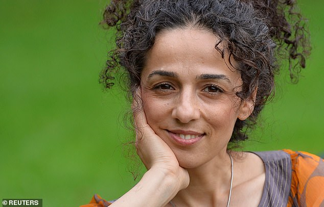 Masih Alinejad, 44, an Iranian-American journalist and dissident, spoke to Bari Weiss on Wednesday about a daring plot by Tehran to get her out of her Brooklyn home.