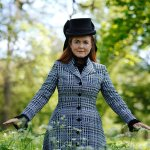 Sarah Ferguson on how she feels 'free' at 61 after years of bad press 💥👩💥