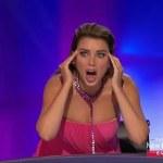 The Masked Singer Australia: International model is tipped for the new season💥👩💥💥👩💥