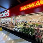 Coronavirus Australia: New exposure site alert for Sydney - Bunnings, Coles, Woolworths, McDonald's 💥👩💥