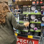 Supermarket giant Aldi BANS special buys from locked down Sydney💥👩💥💥👩💥