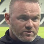 Wayne Rooney says sorry to his family and admits he 'made a mistake' over hotel room photographs 💥👩💥