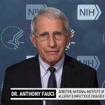 Fauci says CDC changed mask guidance because vaccinated people can spread Indian 'Delta' variant💥👩💥💥👩💥