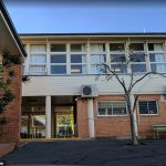 Major Brisbane high school is shut down after student tests positive to Covid 💥👩💥