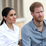 Are Prince Harry and Meghan Markle copying the Obamas...and do they have political aspirations? 💥👩💥