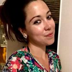 Australian teacher raped, murdered hiking in Georgia as her friend hears her final seconds on call 💥👩💥