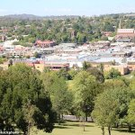 Covid-19 Australia: NSW town of Armidale will go into a snap lockdown as cases rise 💥👩💥