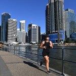 Queensland records 13 new local Covid cases💥👩💥💥👩💥