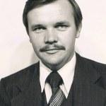 How honest cop John Shobbrook was destroyed by corrupt Queensland police 💥👩💥