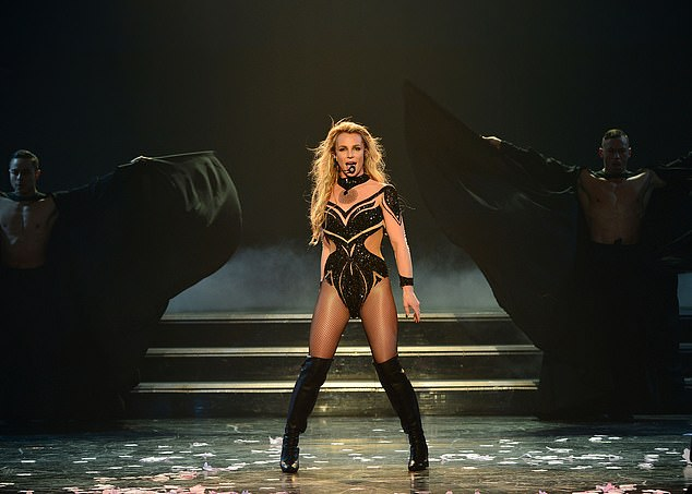 Spears said they discussed the possibility of hospitalizing Britney Spears on an emergency psychiatric hold