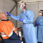 Queensland families ready for end of quarantine as state announces four new cases 💥👩💥