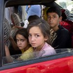 Taliban are going door-to-door forcibly 'marrying' girls as young as TWELVE 💥👩💥