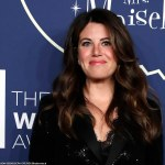 American Crime Story teaser shows Monica Lewinsky and Linda Tripp face off in dramatization💥👩💥💥👩💥