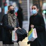 Coronavirus Australia: Daniel Andrews could extend Melbourne lockdown another week 💥👩💥
