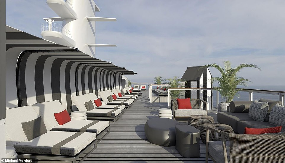 46126089 9847163 All decked out The exclusive and stylish Retreat Sundeck has tak a 16 1628763747892