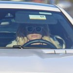 Oops - I did did it! Britney in the driving seat after her dad agrees to step down as conservator 💥👩💥