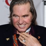 AI recreates actor Val Kilmer's voice that was lost to throat cancer 💥👩💥