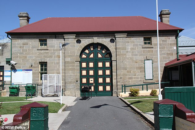 Cooma is a medium and minimum security facility 400km south-west of Sydney which has housed high-profile white collar criminals in recent years