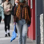 Covid-19 Australia: Victoria records 25 new cases with no end in sight for lockdown 💥👩💥