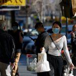 Coronavirus Australia: New Covid exposure sites in Sydney, Dubbo, Newcastle, NSW 💥👩💥
