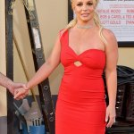 Britney Spears shares view on self-care amid her father withdrawal from her conservatorship 💥👩💥