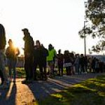 Canberra records 22 cases of Covid as exposure sites soar to over 100 💥👩💥💥👩💥