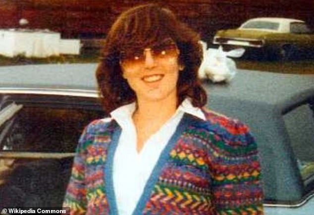 Flemmi testified that he lured his own stepdaughter, Deborah Hussey, to be strangled to death by Bulger. He also accused Bulger of molesting Hussey. Flemmi himself was accused of doing the same, but claimed they were consensual, despite Hussey calling him 'Daddy.'