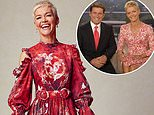 Jessica Rowe reveals the humiliating moment she faced former Today show co-star Karl Stefanovic