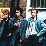 Sex Pistol Johnny Rotten LOSES High Court fight with former bandmates Steve Jones and Paul Cook 💥👩💥